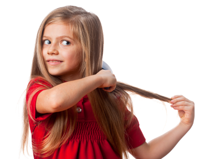 ArganLife Hair Loss Shampoo