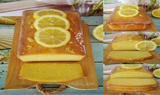 https://rahasia-dapurkita.blogspot.com/2017/10/resep-membuat-balu-lemonbutter-cake.html