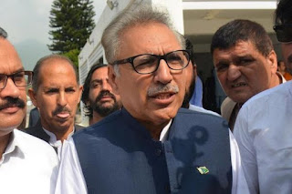 pakistan-peace-loving-country-india-continues-to-promote-extremism-alvi
