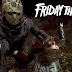 The Friday The 13th Rights Battle: What It Means For Future Films And The Current Video Game