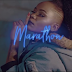 VIDEO | ROSA REE Ft. BILLNASS - MARATHON | Watch/Download