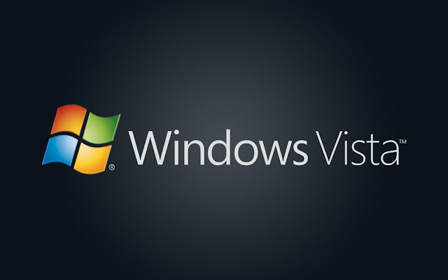 Selamat Tinggal Windows Vista, Microsof Resmi Tinggalkan Windows Vista