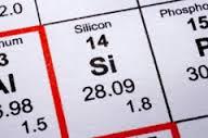 Các nguyên tố hóa học ảnh hưởng đến tính hàn của thép