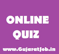 Download General Knowledge Quiz For TET TAT-3