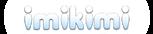 برنامج ايمي كيمي Imikimi للصور تعديل و تركيب اون لاين