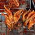 Inilah Akibatnya Jika Kamu Suka Makan Kaki Ayam