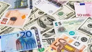 استقرار أسعار صرف العملات الأجنبية والعربية اليوم 20/8/2016