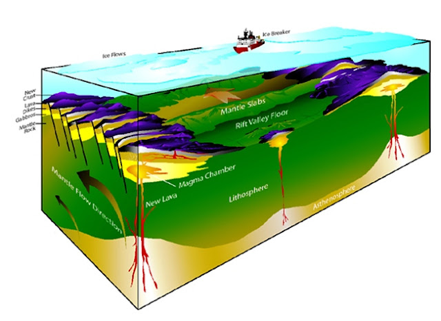 First Detailed Recordings of Earthquakes on Ultraslow Mid-ocean Ridges