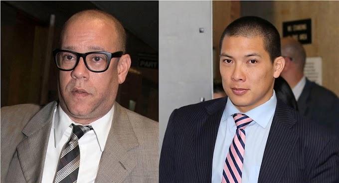 Declaran culpables paralegal dominicano y abogado por sobornos para reclutar clientes