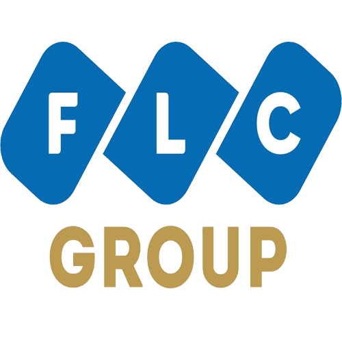 Logo FLC Group