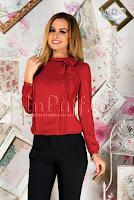 bluza-pentru-tinute-casual-office-3