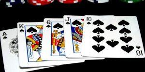 Withdraw Sesudah Taruhan Poker Online