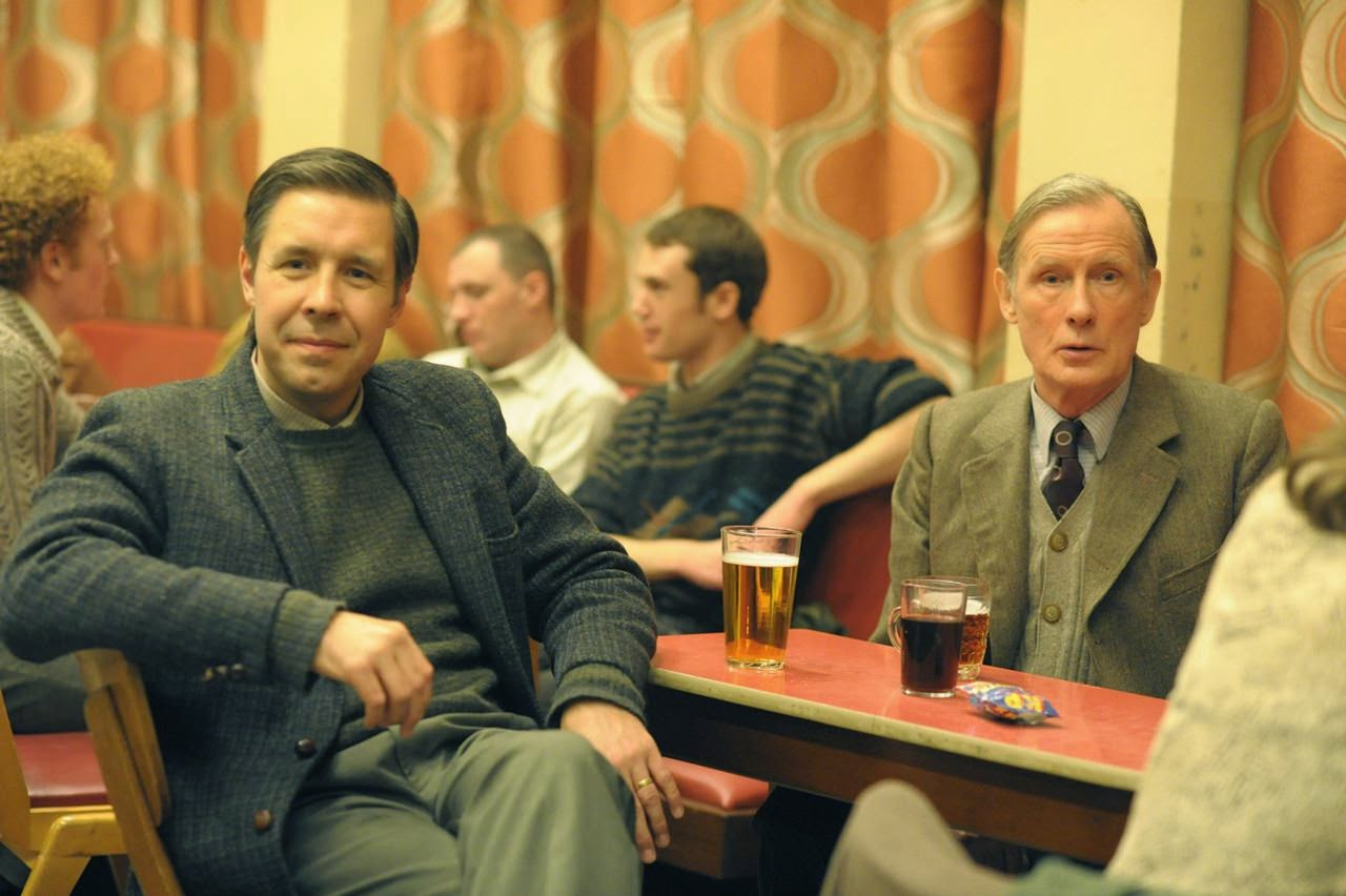 pride-paddy considine-bill nighy