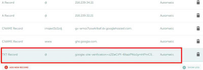 cara-verifikasi-di-google-webmaster-tools