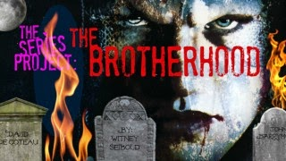 Brotherhood 1, 4