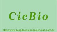 Questões de Biologia sobre Biomas