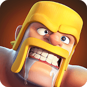 Clash of clans infinito