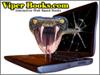 2005 - My Viper Logo