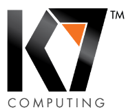 k7-mobile-security-logo