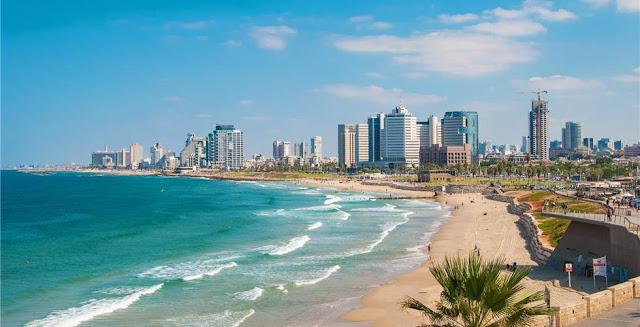Создание сайтов в Израиле. Раскрутка и seo продвижение сайта Израиль. Хотите заказать сайт в Израиле? Узнайте цены на создание сайтов в Израиле можно здесь: Тель-Авив, Иерусалим, Хайфа, Ришон-ле-Цион, Ашдод, Петах-Тиква. Здесь лучшие SMM и SEO специалисты Израиля