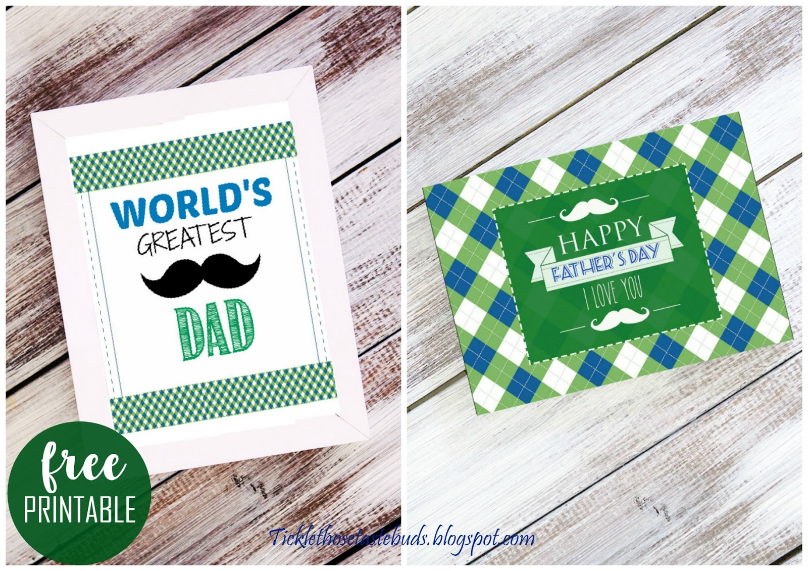 Free-Fathers-Day-Printables-Tickle-those-Tastebuds