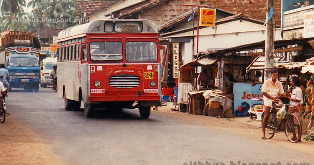 Ashok Leyland Viking Sri Lanka Check Out Ashok Leyland: Ashok Leyland Bus Sri Lanka Body, Check Out Ashok Leyland