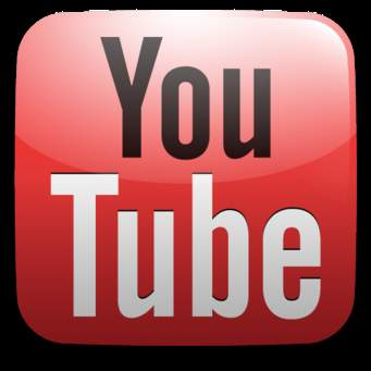 CANAL YOU TUBE - JORGE HESSEN