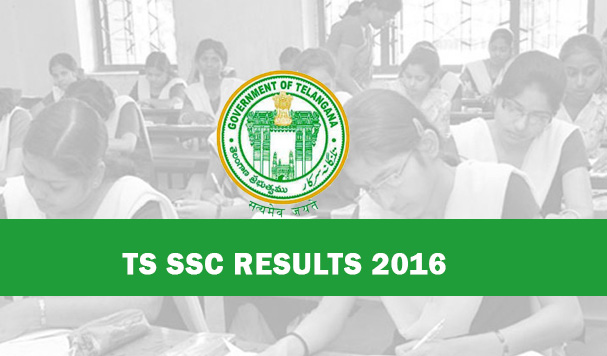 http://results.namasthetelangaana.com/SSC-Results-2016/index.aspx