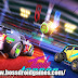 Turbo League Mod Apk