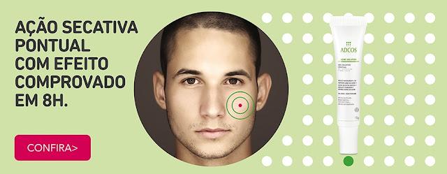 Combate a acne