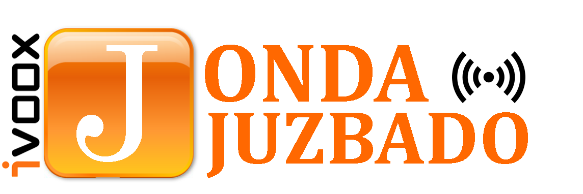 PODCAST ONDA JUZBADO