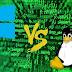 Linux မှာ ရနိုင်ပြီး Windows မှာ မရနိုင်တဲ့ အချက် ၁၂ချက်
