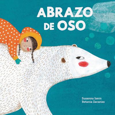 http://nubeocho.com/index.php/es/catalogo/331-abrazo-de-oso-esp-espana