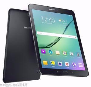 Grossiste Samsung Galaxy S2 T715 4G 32GB black EU