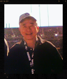 Ron Nagahara, single Man 58 looking for Woman date in United States San Jose,