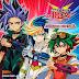 Yu-Gi-Oh! Arc-V Sound Duel 3 (320 KBPS)