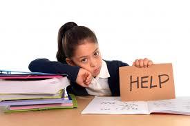 Apakah Tugas Sekolah Itu Penting Untuk Masa Depan?