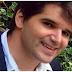 El español Ignacio Echeverría es uno de los ocho muertos del atentado de Londres