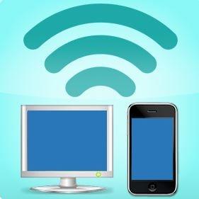 برنامج, متطور, لمراقبة, الشبكة, ومعرفة, المتصلين, بالواى, فاى, WifiChannelMonitor