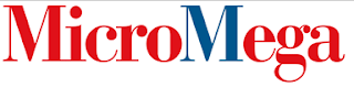 http://temi.repubblica.it/micromega-online/democrazia-se-il-popolo-non-conta-piu-nulla/