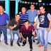 La Banda Municipal cumplió su primer año compartiendo buena música con la comunidad