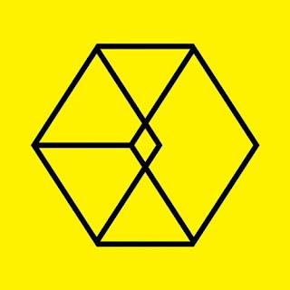 Lirik dan Terjemahan Indonesia Love Me Right EXO