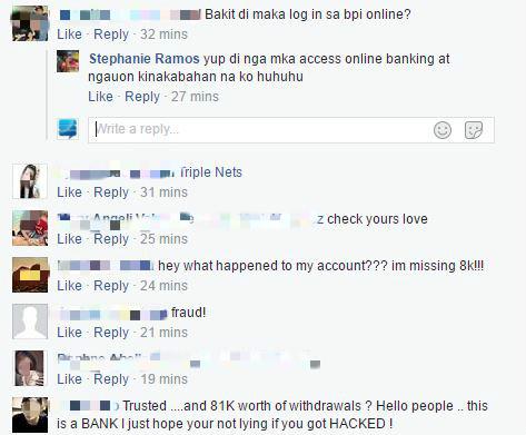 BPI hacked June 7 2017