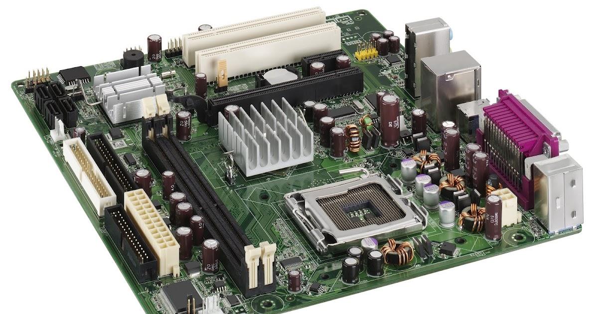 intel motherboard d945gcnl lan driver