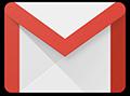 Crear una cuenta Gmail - Solo Nuevas