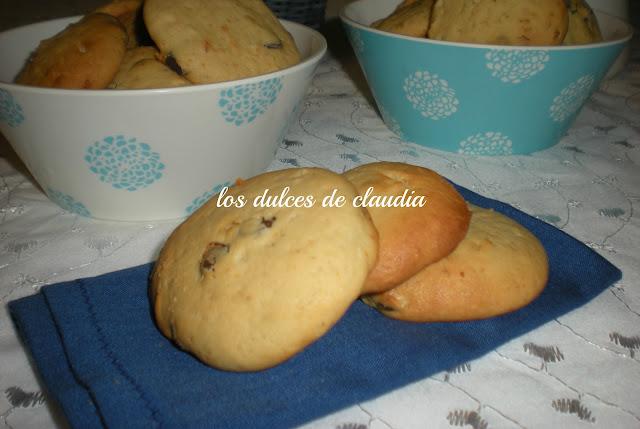 galletas-de-queso-crema