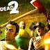 Left 4 dead 2 Apk+Obb Data [!Updated Version] v1.0