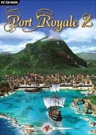 Free Download Games Port Royale 2 Game Untuk Komputer Full Version ZGASPC