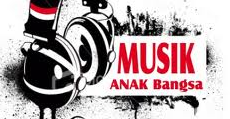 Band Indie Lokal Indonesia