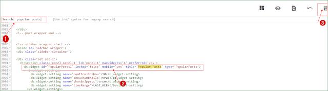 tema-> html